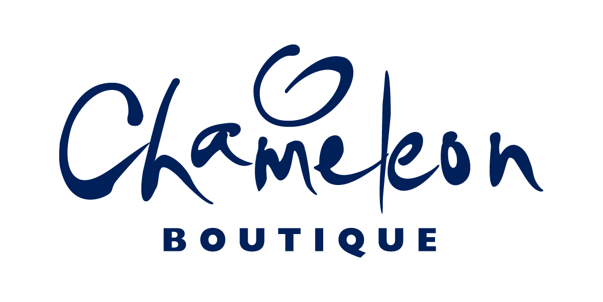 Chameleon boutique