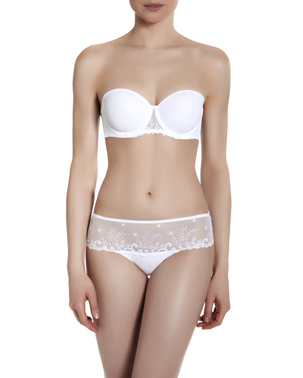 DELICE SHORTY BY SIMONE PERELE