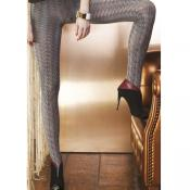 AMETISTA TIGHTS BY TRASPARENZE