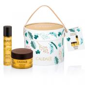 CAUDALIE DIVINE BODY GIFT SET