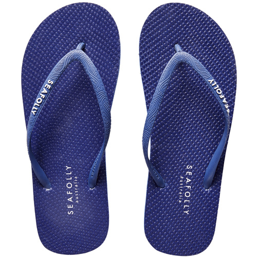 DIVINE FLIPFLOP BY SEAFOLLY