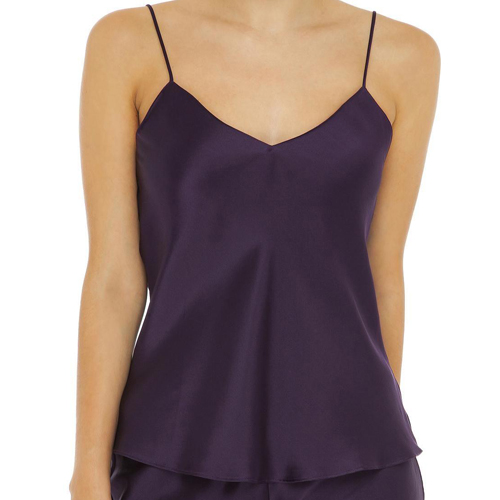 DREAM CAMISOLE BY SIMONE PERELE FIG