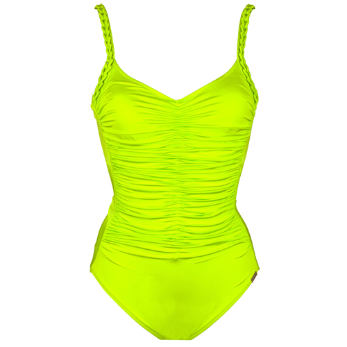 MARYAN MELHORN CARAMBOLA LUXURY SWIMSUIT