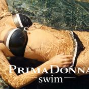 OCEAN DRIVE BY PRIMA DONNA