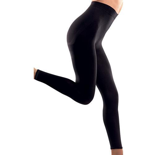PUSH UP LEGGINGS BY TRASPARENZE
