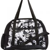 SEAFOLLY SCUBA BAG