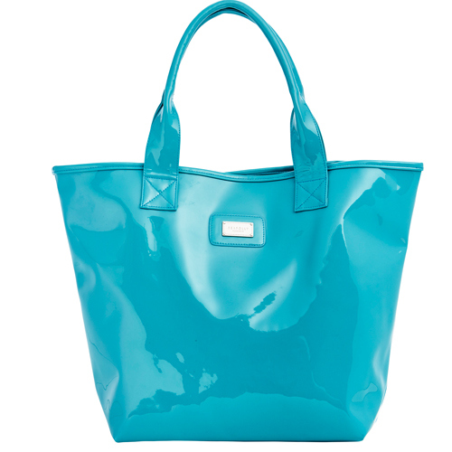 CARRIED AWAY TOTE BAG BY SEAFOLLY