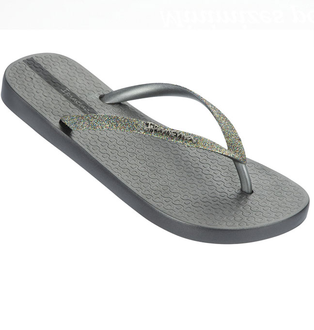 SPARKLE FLIP FLOPS BY IPANEMA