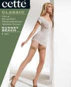 SUNSET BEACH HOLD UPS BY CETTE