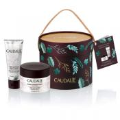 CAUDALIE VINE BODY GIFT SET