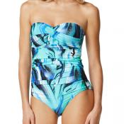 WATERFALL SUIT BY MOONTIDE