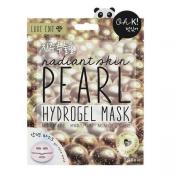OH K HYDROGEL MASK